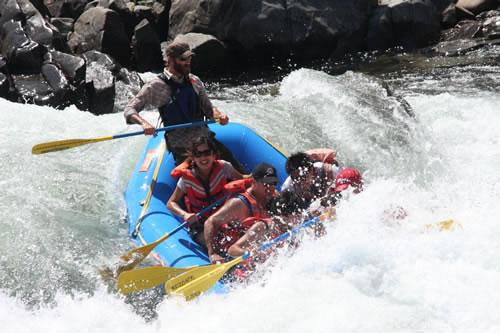 rafting_500
