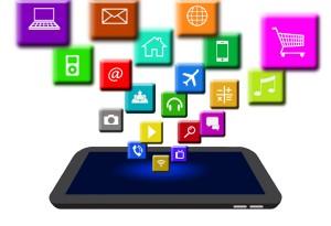 PHP Applications Development