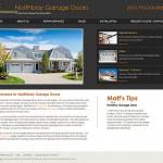 Northbay Garage Doors