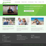 GreenBridge Medical